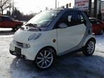 2006 Smart Fortwo Passion in Ottawa, Ontario