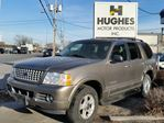 2002 Ford Explorer Limited 4x4 in Toronto, Ontario