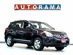 2011 Nissan Rogue AWD in North York, Ontario