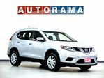 2014 Nissan Rogue AWD BACK UP CAMERA in North York, Ontario