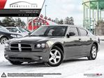 2010 Dodge Charger           in Stittsville, Ontario