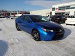 2016 Toyota Camry EDITION SE in Laval, Quebec
