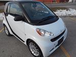 2011 Smart Fortwo Passion Package in Woodbridge, Ontario