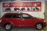 2012 Dodge Journey SXT 4D Utility FWD in Kanata, Ontario