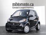 2013 Smart Fortwo pure cpn++ in Mississauga, Ontario