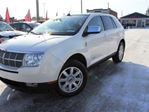 2008 Lincoln MKX Base in Delson, Quebec