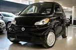 2013 Smart Fortwo Pure in Longueuil, Quebec