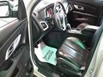 2011 GMC Terrain SLT-1 in Alma, Quebec