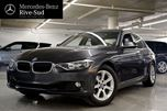 2013 BMW 3 Series 328 i xDrive, 8 PNEUS in Longueuil, Quebec