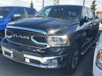 2016 Dodge RAM 1500 Limited 4x4 Eco Diesel  in Vaughan, Ontario