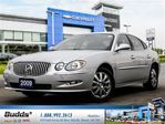 2009 Buick Allure CXL Sedan in Oakville, Ontario