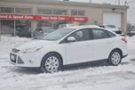 2012 Ford Focus ONLY 50000KM in Ottawa, Ontario