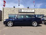 2006 Audi A4 2.0T AWD COMES FULLY MECHANICALLY SAFETY CERTIFIE in Calgary, Alberta