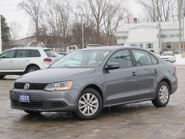 2013 volkswagen jetta comfortline gray leavens. Black Bedroom Furniture Sets. Home Design Ideas