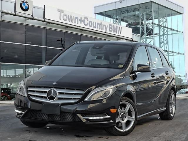2013 mercedes benz b class sports tourer black town and country bmw. Black Bedroom Furniture Sets. Home Design Ideas