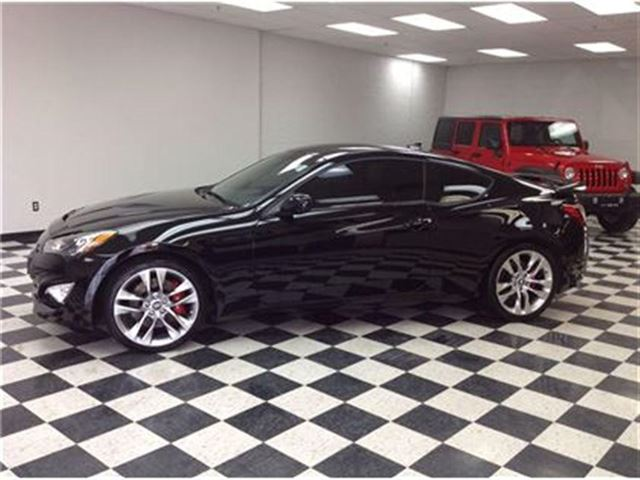 2014 hyundai genesis coupe 2 0t r spec 2 0t r spec. Black Bedroom Furniture Sets. Home Design Ideas