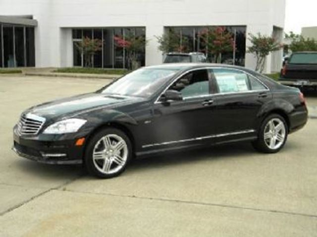 2012 mercedes benz s class black lease busters. Black Bedroom Furniture Sets. Home Design Ideas