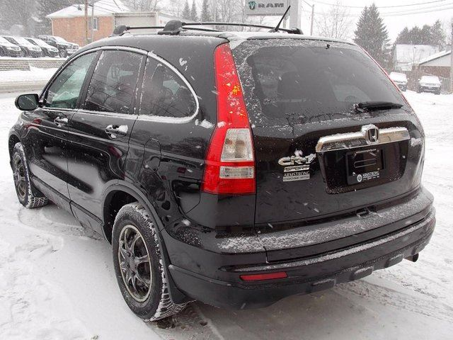 used 2010 honda cr v well maintained ex 4dr 4x4 low maintenance costs spacious cloth interior. Black Bedroom Furniture Sets. Home Design Ideas