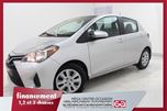 2015 Toyota Yaris LE**A/C+ GROUPE n++LECTRIQUE* in Terrebonne, Quebec