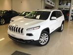 2016 Jeep Cherokee Limited in Joliette, Quebec
