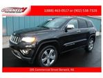 2015 Jeep Grand Cherokee Limited in Middleton, Nova Scotia