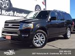 2015 Ford Expedition Limited $358 Bi-Weekly in Cranbrook, British Columbia