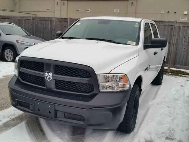 2016 dodge ram 1500 tradesman 4x4 eco diesel milton ontario car for sale 2385439. Black Bedroom Furniture Sets. Home Design Ideas