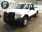 2009 Ford F-150 STX****PAY $85.99 WEEKLY ZERO DOWN*** in Cambridge, Ontario