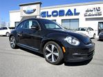 2012 Volkswagen New Beetle  Premiere+ (A6) NAVIGATION PANO. ROOF. in Ottawa, Ontario
