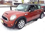 2012 MINI Cooper S in Burlington, Ontario