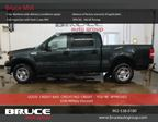 2005 Ford F-150 5.4L 8 Cylinder 4 Speed AUTOMATIC RWD in Middleton, Nova Scotia
