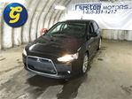 2009 Mitsubishi Lancer Ralliart*ALL WHEEL CONTROL***PAY $106.88 WEEKLY ZE in Cambridge, Ontario