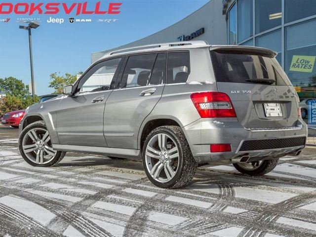 2012 mercedes benz glk class glk 350 4matic new tires for Mercedes benz used rims for sale