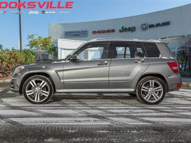2012 mercedes benz glk class glk 350 4matic new tires for 2012 mercedes benz glk350 for sale