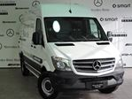 2016 Mercedes-Benz Sprinter **Rabais 7000$** in Mirabel, Quebec