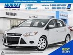 2014 Ford Focus SE in Moose Jaw, Saskatchewan