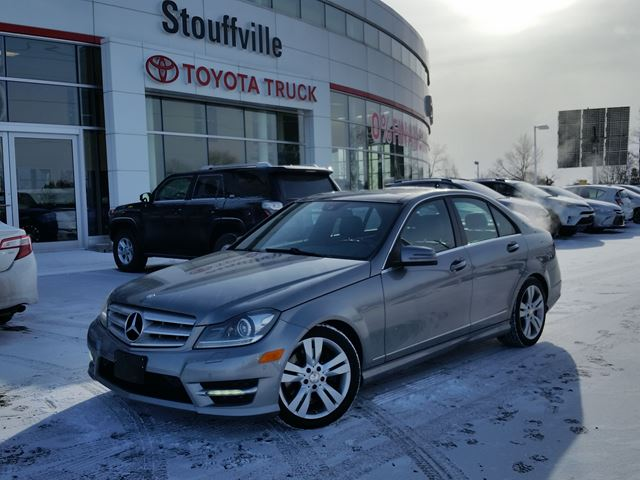 2012 mercedes benz c300 4matic price reduced for 2012 mercedes benz c300 price