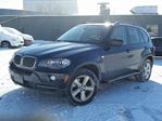2010 BMW X5 30i in Ottawa, Ontario