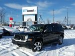 2011 Jeep Patriot NORTH ONLY $19 DOWN $59/WKLY!! in Ottawa, Ontario