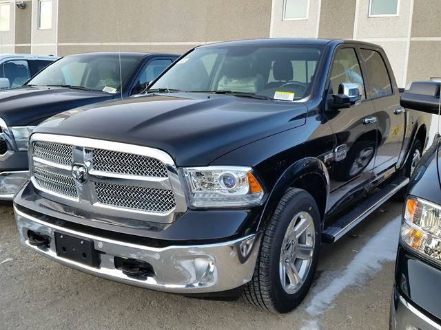 2016 dodge ram 1500 longhorn 4x4 vaughan ontario car for sale 2387036. Black Bedroom Furniture Sets. Home Design Ideas