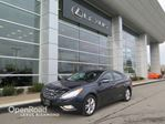 2013 Hyundai Sonata LIMITED in Richmond, British Columbia