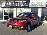2010 Hyundai Santa Fe GL ** V6, Well Equipped, Great Price ** in Bowmanville, Ontario