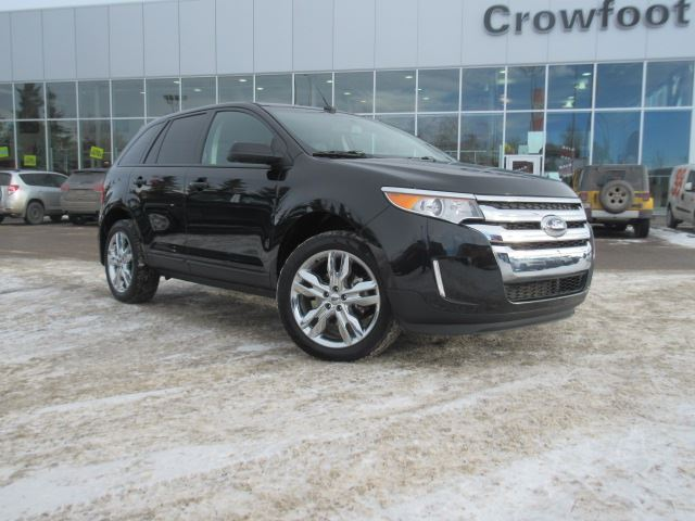 2015 ford edge changesrelease date and price ford cars html autos. Cars Review. Best American Auto & Cars Review