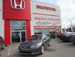 2013 Honda Accord Touring in Montreal, Quebec