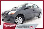 2009 Toyota Yaris Yaris** A/C+  GROUPE n++LECTRIQUE COMPLET * in Terrebonne, Quebec