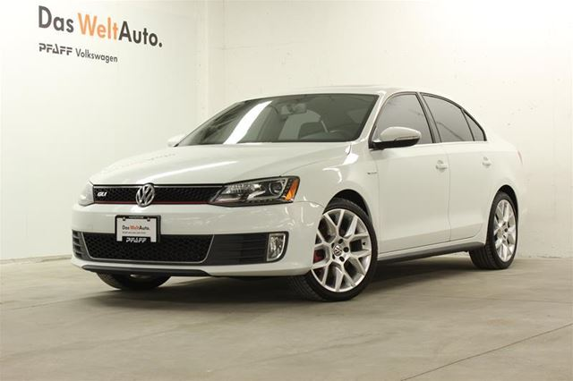 2014 volkswagen jetta gli edition 30 2 0t 6sp white. Black Bedroom Furniture Sets. Home Design Ideas