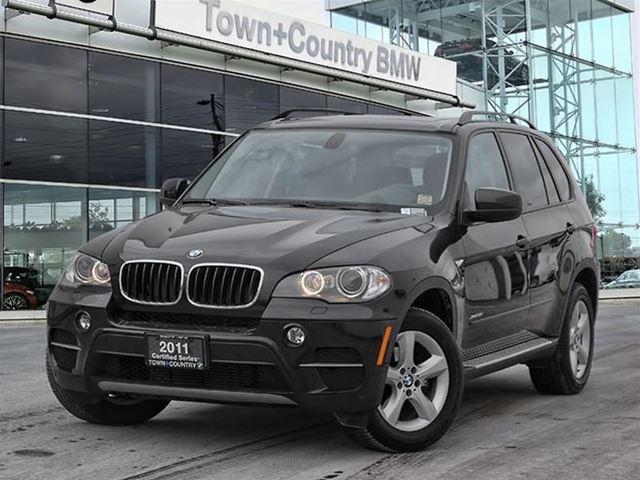 2011 bmw x5 xdrive35i black town and country bmw. Black Bedroom Furniture Sets. Home Design Ideas