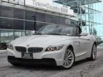 2013 BMW Z4 sDrive35i in Markham, Ontario