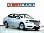 2014 Nissan Sentra           in North York, Ontario