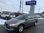 2011 Volvo XC70 Level II in Hamilton, Ontario